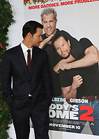 WESTWOOD, CA - NOVEMBER 5: Mark Wahlberg at the premiere of Daddy's Home 2 at the Regency Village Theater in Westwood, California on November 5, 2017. <br /> CAP/MPI/FS<br /> &copy;FS/MPI/Capital Pictures