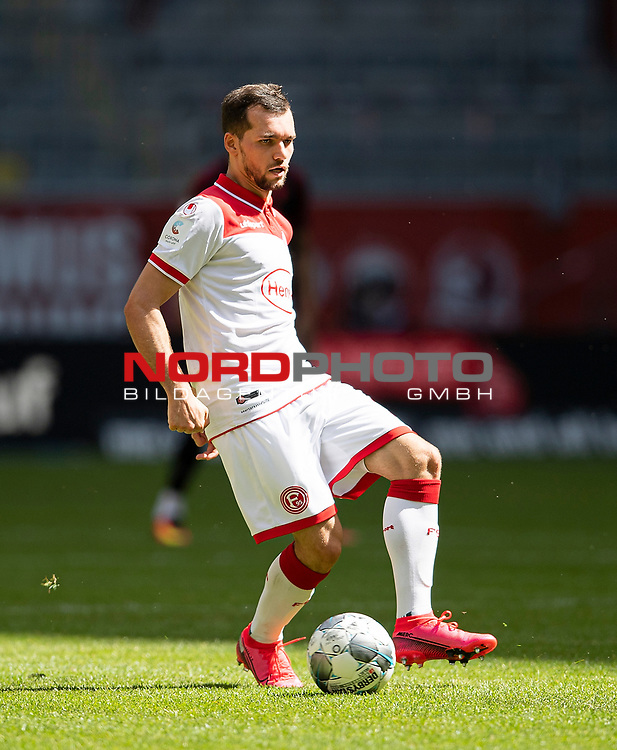 Kevin STOEGER (Stöger, D) Aktion,<br />