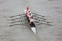 Crew: 185   Tideway Scullers School   WE 4x<br /> <br /> Veteran Fours Head 2017<br /> <br /> To purchase this photo, or to see pricing information for Prints and Downloads, click the blue 'Add to Cart' button at the top-right of the page.