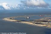 Havens Tweede Maasvlakte
