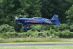 2019_06_02 JCP&L_ Greenwood Lake Air Show