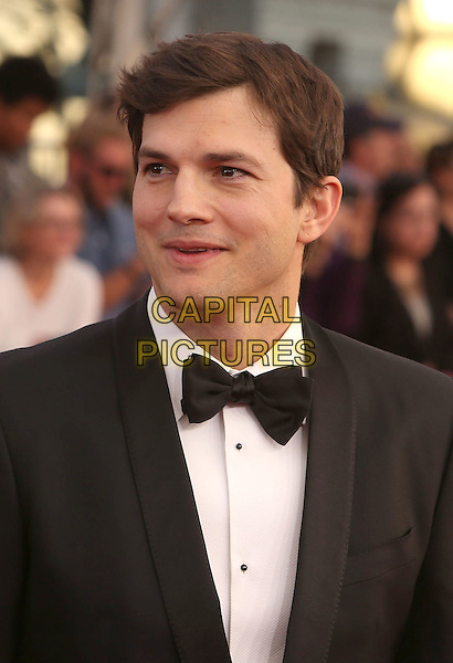 29 January 2017 - Los Angeles, California - Ashton Kutcher. 23rd Annual Screen Actors Guild Awards held at The Shrine Expo Hall. <br /> CAP/ADM/FS<br /> &copy;FS/ADM/Capital Pictures