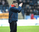 26/12/2009  Copyright  Pic : James Stewart.sct_jspa23_falkirk_v_hearts  .:: FALKIRK MANAGER EDDIE MAY :: .James Stewart Photography 19 Carronlea Drive, Falkirk. FK2 8DN      Vat Reg No. 607 6932 25.Telephone      : +44 (0)1324 570291 .Mobile              : +44 (0)7721 416997.E-mail  :  jim@jspa.co.uk.If you require further information then contact Jim Stewart on any of the numbers above.........
