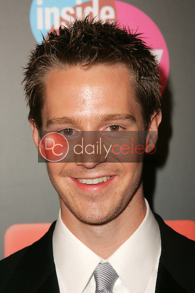 Jason Dohring<br />at the TV Guide and Inside TV Emmy Awards After Party. Hollywood Roosevelt Hotel, Hollywood, CA 09-18-05<br />Dave Edwards/DailyCeleb.Com 818-249-4998