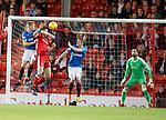 080518 Aberdeen v Rangers