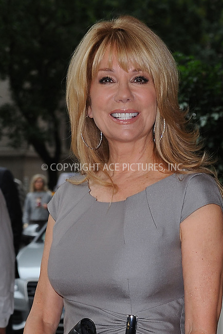 WWW.ACEPIXS.COM . . . . . .October 02 2009, New York City....Kathy Lee Gifford at Billboard's Women in Music Brunch. October 02, 2009 in New York City....Please byline: KRISTIN CALLAHAN - ACEPIXS.COM.. . . . . . ..Ace Pictures, Inc: ..tel: (212) 243 8787 or (646) 769 0430..e-mail: info@acepixs.com..web: http://www.acepixs.com .