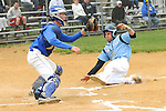Cranford baseball Quarter Finals