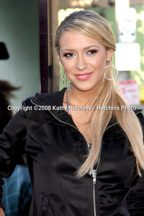 "Kaya Jones arriving at the ""Orphan""  LA Premiere at the Mann Village Theater  in Westwood,  CA   on July 21, 2009 .©2008 Kathy Hutchins / Hutchins Photo.."