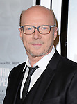 "Paul Haggis attends The Sony Picture Classics LA Premiere of ""THIRD PERSON"" held at The Pickford Center for Motion Picture Studio / Linwood Dunn Theatrein Hollywood, California on June 09,2014                                                                               © 2014 Hollywood Press Agency"
