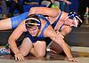160127 Wrestling