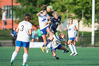 Boston Breakers vs Sky Blue FC, July 17, 2016