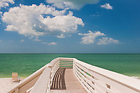 Clam Pass Beach<br />