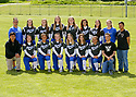 2016-2017 Olympic High School Fastpitch
