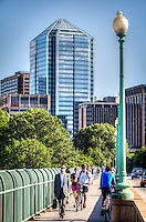 Rosslyn VA Northern Virginia