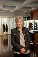 Julie_Walters_Location