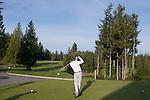 LoyolaMarymount 1314 GolfM Day 1