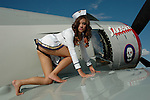 Sample-Pinup SeaFury Sawbones Reno 2011