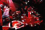 """""""Banyan"""" opens Harry O's Sundance Film Festival music programming 01.19.11 Park City, Utah"""