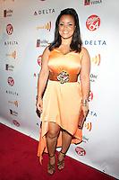 Kimberly Locke at GLAAD Manhattan in New York City.  August 7, 2012.  © Laura Trevino/Media Punch Inc. /Nortephoto.com<br /> <br /> <br /> **SOLO*VENTA*EN*MEXICO**<br /> **CREDITO*OBLIGATORIO** <br /> *No*Venta*A*Terceros*<br /> *No*Sale*So*third*<br /> *** No Se Permite Hacer Archivo**<br /> *No*Sale*So*third*