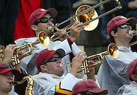 USC Southern California Band