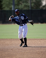 Bryan Torres - 2017 AIL Padres (Bill Mitchell)