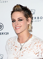 LOS ANGELES, CA - NOVEMBER 9: Kristen Stewart at the Los Angeles Premiere of Come Swim at the Landmark Theater in Los Angeles, California on November 9, 2017. Credit: November 9, 2017.   <br /> CAP/MPI/FS<br /> &copy;FS/MPI/Capital Pictures