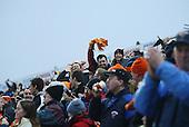 2004-01-04 Portsmouth v Blackpool FAC3