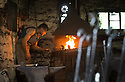 01/07/15<br />