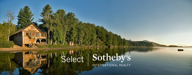 Select Sothebys International Realty.
