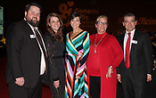 NWA Food Bank: Jewels of Giving Gala