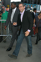 NEW YORK, NY -August 06, 2012: Steve Carell at Good Morning America in New York City to talk about his new movie Great Hope Springs. © RW/MediaPunch Inc.