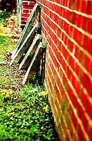 Headstones, Annapolis, Md.