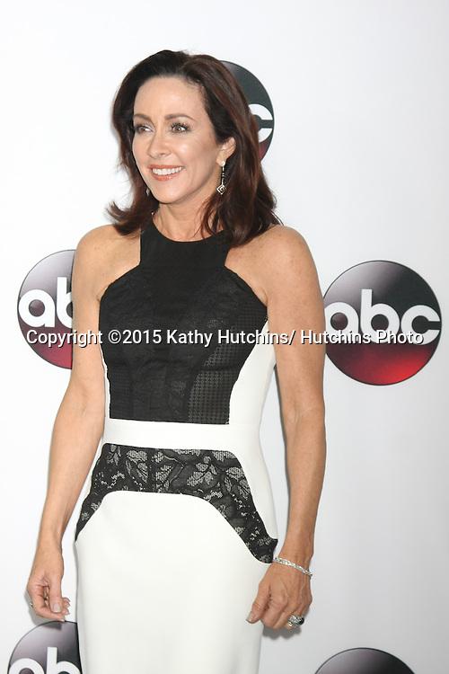 vLOS ANGELES - JAN 9:  Patricia Heaton at the Disney ABC TV 2016 TCA Party at the The Langham Huntington Hotel on January 9, 2016 in Pasadena, CA