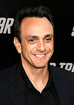 "HOLLYWOOD, CA. - April 30: Hank Azaria arrive at the Los Angeles premiere of ""Star Trek"" at the Grauman's Chinese Theater on April 30, 2009 in Hollywood, California."