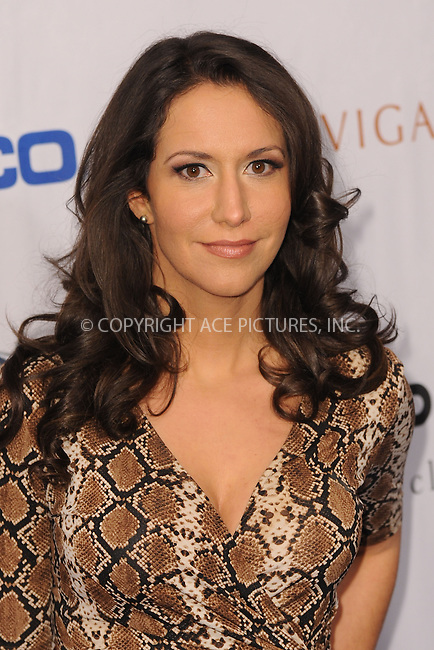 WWW.ACEPIXS.COM<br /> February 28, 2015 New York City<br /> <br /> Rachel Feinstein attending Comedy Central Night Of Too Many Stars at Beacon Theatre on February 28, 2015 in New York City.<br /> <br /> Please byline: Kristin Callahan/AcePictures<br /> <br /> ACEPIXS.COM<br /> <br /> Tel: (646) 769 0430<br /> e-mail: info@acepixs.com<br /> web: http://www.acepixs.com