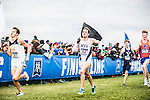 _E1_9141<br /> <br /> 16X-CTY Nationals<br /> <br /> Men's Team finished 7th<br /> Women's team finished 10th<br /> <br /> LaVern Gibson Cross Country Course<br /> Terre Houte, IN<br /> <br /> November 19, 2016<br /> <br /> Photography by: Nathaniel Ray Edwards/BYU Photo<br /> <br /> &copy; BYU PHOTO 2016<br /> All Rights Reserved<br /> photo@byu.edu  (801)422-7322<br /> <br /> 9141