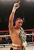James Degale vs Stjepan - BLUE WATER - 08-06-13 - Chris royle