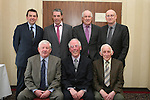 Drogheda Boys FC 25th Anniversary