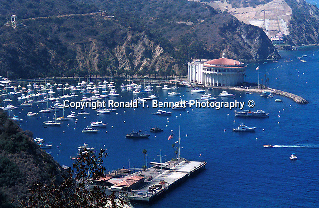 "Santa Catalina Island 22 miles south southwest from Los Angels California,  Catalina is a rocky island off coast of California, part of channel islands of California archipelago, California, West Coast of US, Golden State, 31st State, California, Fine art Photography and Stock Photography by Ronald T. Bennett Photography ©, FINE ART and STOCK PHOTOGRAPHY FOR SALE, CLICK ON  ""ADD TO CART"" FOR PRICING, Fine Art Photography by Ron Bennett, Fine Art, Fine Art photography, Art Photography, Copyright RonBennettPhotography.com ©"