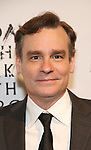 Robert Sean Leonard attends 'Sunday In The Park With George' Broadway opening night after party at New York Public Library on February 23, 2017 in New York City.