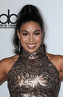 10 September 2017 - Atlantic City, NJ-   Jordin Sparks.  2018 Miss America Pageant Red Carpet Arrivals at Boardwalk Hall.  <br /> CAP/ADM/MJT<br /> &copy; MJT/ADM/Capital Pictures