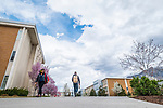 1703-52 GCS Spring 0025<br /> <br /> 1703-52 GCS Spring<br /> <br /> March 22, 2017<br /> <br /> Photography by Nate Edwards/BYU<br /> <br /> &copy; BYU PHOTO 2016<br /> All Rights Reserved<br /> photo@byu.edu  (801)422-7322