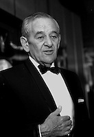 William Wyler(film director)
