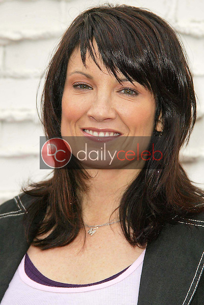 Meredith Brooks<br />