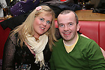 Ronan Cooney and Ciara Naughton in Bru...Photo NEWSFILE/Jenny Matthews.(Photo credit should read Jenny Matthews/NEWSFILE)....This Picture has been sent you under the condtions enclosed by:.Newsfile Ltd..The Studio,.Millmount Abbey,.Drogheda,.Co Meath..Ireland..Tel: +353(0)41-9871240.Fax: +353(0)41-9871260.GSM: +353(0)86-2500958.email: pictures@newsfile.ie.www.newsfile.ie.FTP: 193.120.102.198.