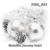 Alberta, CHRISTMAS SYMBOLS, WEIHNACHTEN SYMBOLE, NAVIDAD SÍMBOLOS, photos+++++,ITAL223,#xx#