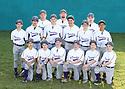 2015 Tracyton Pee Wee Baseball
