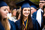_E1_7644<br /> <br /> 1704-51 2017 Spring Commencement<br /> <br /> April 27, 2017<br /> <br /> Photography by Nate Edwards/BYU<br /> <br /> &copy; BYU PHOTO 2016<br /> All Rights Reserved<br /> photo@byu.edu  (801)422-7322