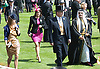 "PRINCESSES BEATRICE AND EUGENIE, PRINCE ANDREW AND PRINCE SALMAN BIN AL-KHALIFA.Ladies Day of Royal Ascot, Ascot, Berkshire 2010_17/06/2010.Mandatory Photo Credit: ©Dias/Newspix International..**ALL FEES PAYABLE TO: ""NEWSPIX INTERNATIONAL""**..PHOTO CREDIT MANDATORY!!: NEWSPIX INTERNATIONAL(Failure to credit will incur a surcharge of 100% of reproduction fees)..IMMEDIATE CONFIRMATION OF USAGE REQUIRED:.Newspix International, 31 Chinnery Hill, Bishop's Stortford, ENGLAND CM23 3PS.Tel:+441279 324672  ; Fax: +441279656877.Mobile:  0777568 1153.e-mail: info@newspixinternational.co.uk"