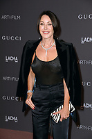 Tamara Mellon at the 2017 LACMA Art+Film Gala at the Los Angeles County Museum of Art, Los Angeles, USA 04 Nov. 2017<br /> Picture: Paul Smith/Featureflash/SilverHub 0208 004 5359 sales@silverhubmedia.com